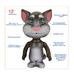 Говорящий Том Кот - Talking Tom Cat