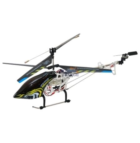 Радиоуправляемый вертолет Пионер