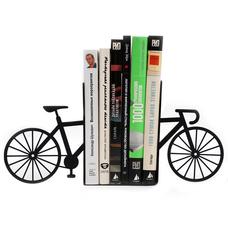 """Упоры/держатели для книг """"My bike"""""""
