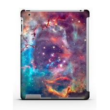 "Чехол для iPad ""Galaxy Space"""