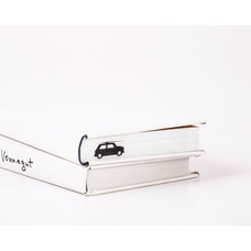 "Закладка для книг ""Мини"""