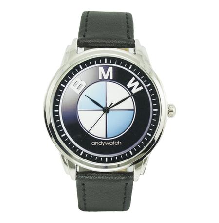 """Наручные часы """"BMW"""""""