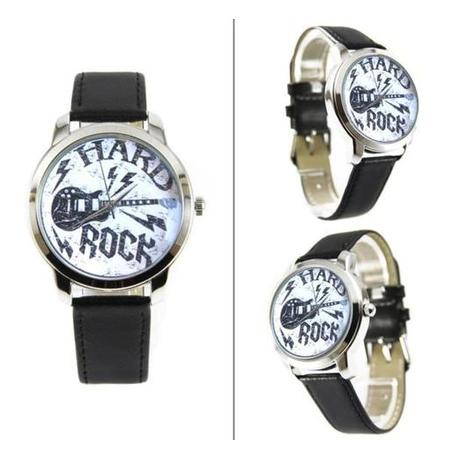 """Наручные часы """"HARD ROCK"""""""