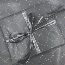 """Упаковка в подарочную бумагу """"Tenderness"""""""