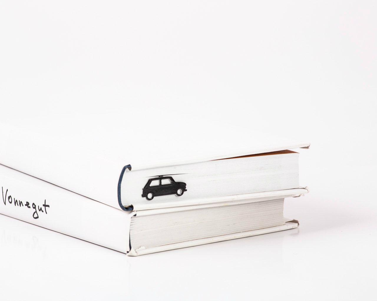 подарок для автолюбителя - Интернет-магазин СуперПуперс