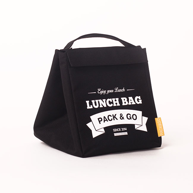d92c9387899a Термо сумочка для ланча