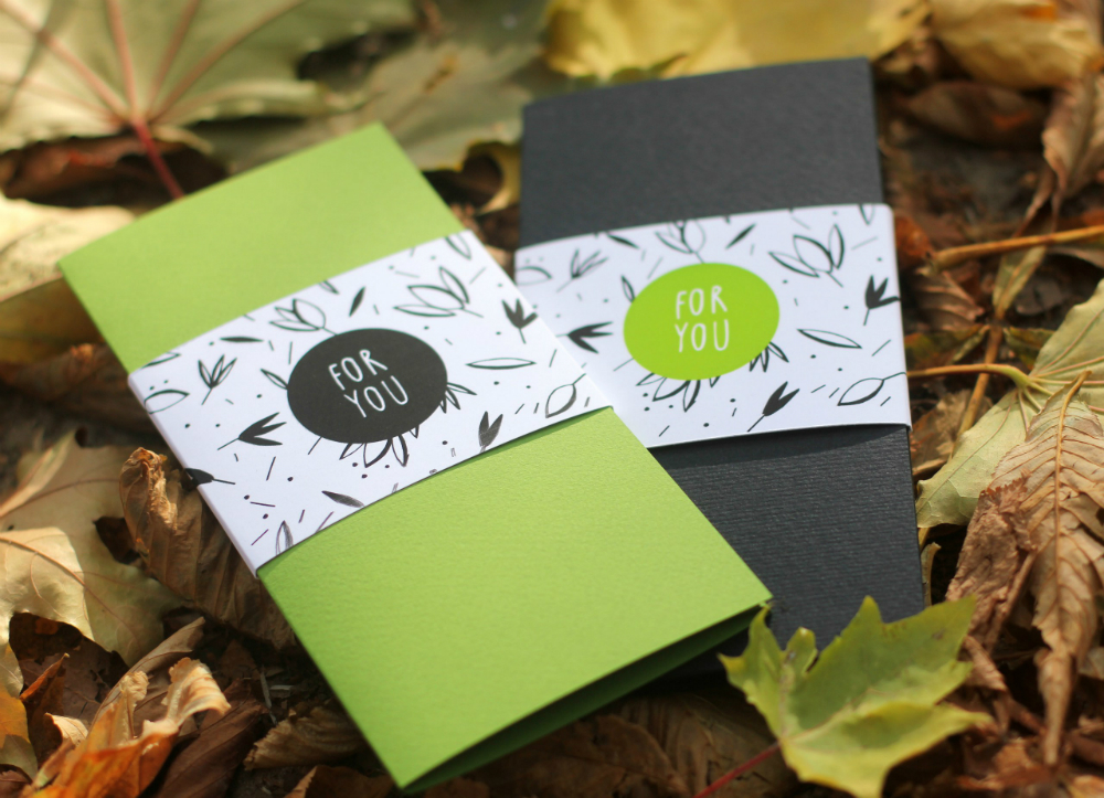 Креативные открытки конверты, утро славочка картинки