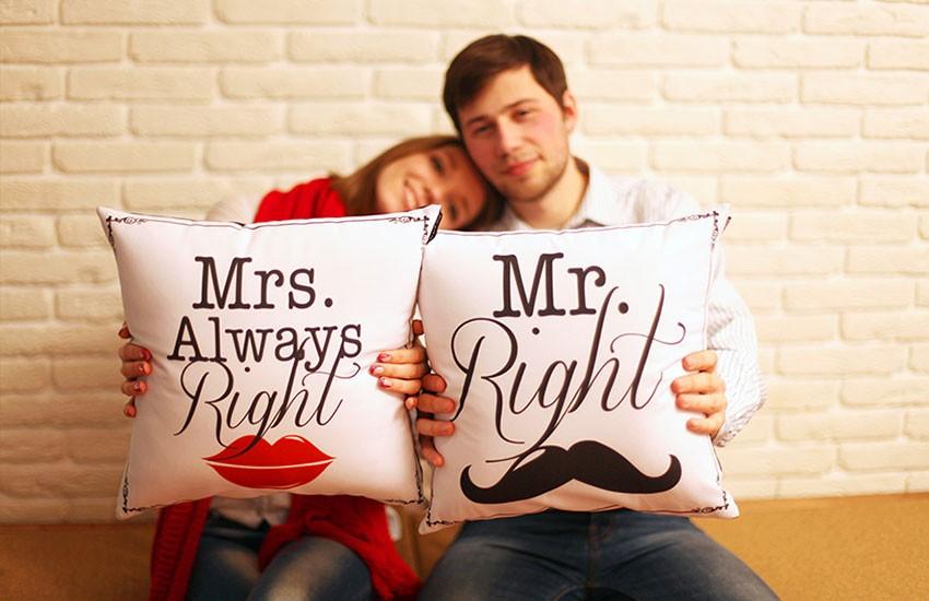 Подарок мужу на годовщину - Интернет-магазин СуперПуперс
