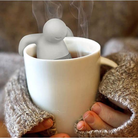 Заварник для чая - superpupers.com