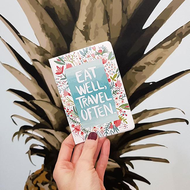 Лучшие обложки на паспорт - superpupers