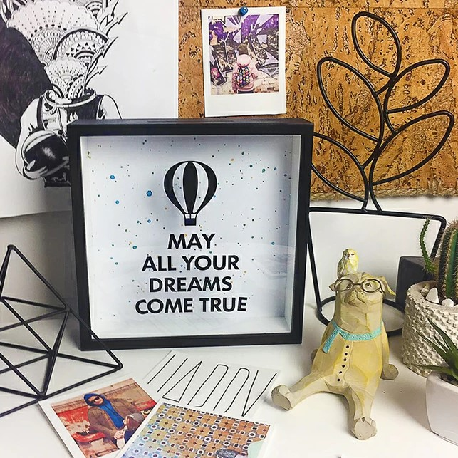 Креативные подарки мужчинам-коллегам - superpupers.com